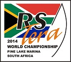 RS Tera World Championships 2014