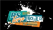 RS Tera World Championships 2015