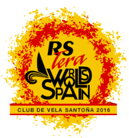 RS Tera Worlds 2016