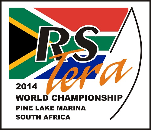 More information on RS TERA WORLD CHAMPIONSHIPS The first entries are in!