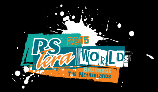 More information on RS Tera World Championships 2015 entry OPEN