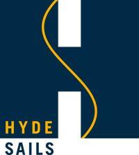 Hyde Sails